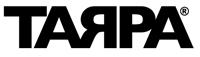 Logo Tarpa