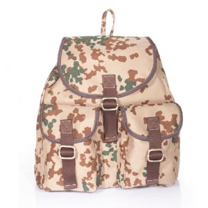 Bagpack 1