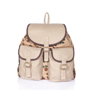 Bagpack 2